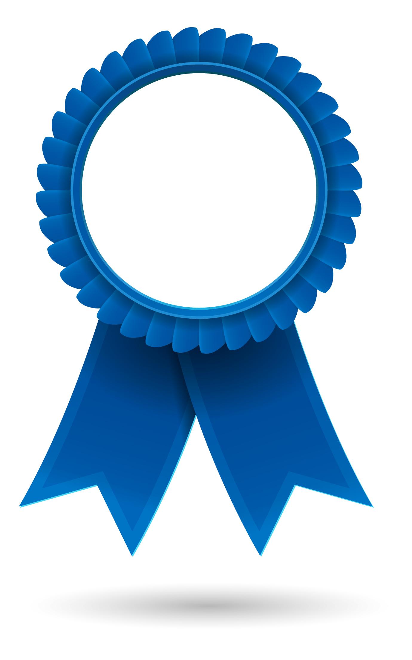 award ribbon clip art
